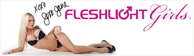 Fleshlight - Girls
